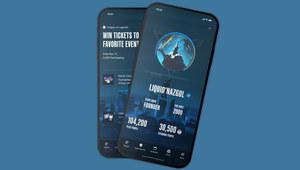 Team Liquid ogłasza program lojalnościowy dla fanów