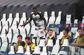 Liga MLS. Matuidi w zespole Beckhama, Interze Miami