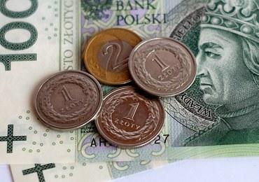 Co z podwyżkami w budżetówce? Fiasko negocjacji w Radzie Dialogu Społecznego