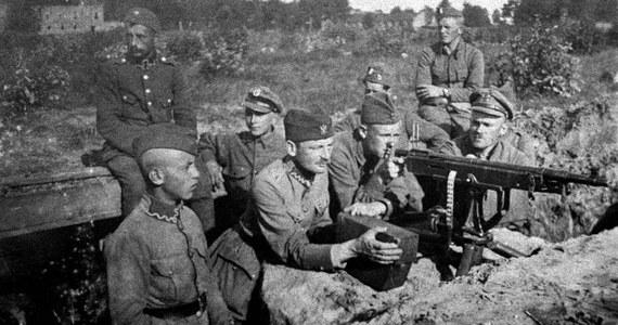 100 lat temu, polska armia stoczyła bitwę z bolszewikami na polach pod Radzyminem i Ossowem. Kilkudniowe walki okazały się kluczowe dla obrony Warszawy i możliwości wyprowadzenia uderzenia na siły sowieckie.