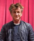 Sean Penn: Rozrabiaka