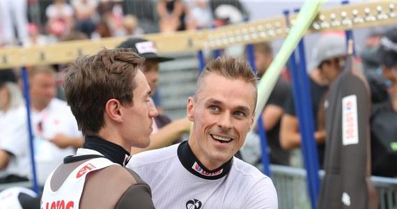 13 polskich skoczków znalazło się w składzie na zawody Letniej Grand Prix, które w dniach 21-23 sierpnia odbędą się w Wiśle. To m.in. Kamil Stoch, Piotr Żyła i 19-letni debiutant Mateusz Gruszka.