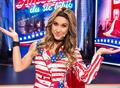 """""""Ameryka da się lubić"""" w TVP2 od 12 września"""