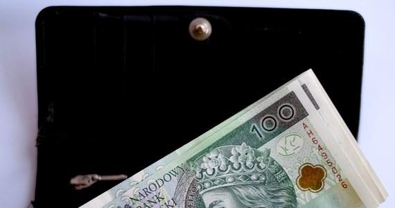 Stronie społecznej Rady Dialogu Społecznego nie udało się wypracować wspólnego stanowiska w sprawie płacy minimalnej oraz wskaźnika waloryzacji rent i emerytur w 2021 roku - poinformowano na stronie RDS.