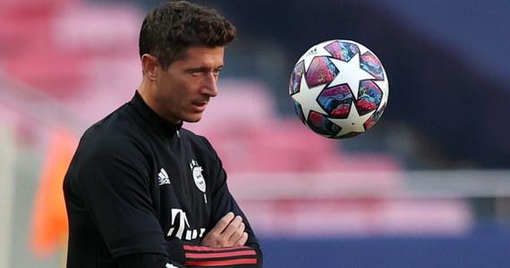 Niemiecki napastnik Gerd Mueller od 47 lat dzierży rekord bramek zdobytych w jednym sezonie we wszystkich rozgrywkach. Szansę na jego pobicie ma Robert Lewandowski. Polak potrzebuje jeszcze trzech bramek w turnieju Ligi Mistrzów w Lizbonie.