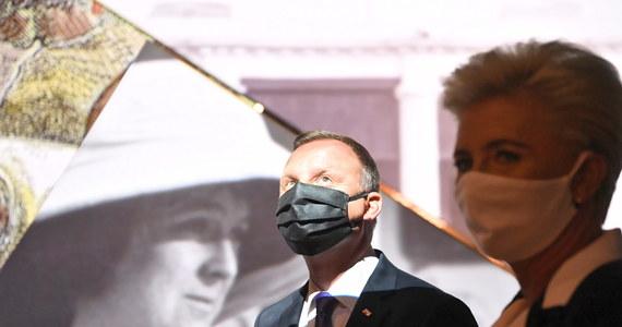Prezydent, premier, ministrowie obrony i spraw zagranicznych przeszli testy na koronawirusa przed jutrzejszym spotkaniem z amerykańskim sekretarzem stanu Mikiem Pompeo - dowiedział się nasz dziennikarz Patryk Michalski.