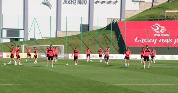 Jerzy Brzęczek wysłał powołania na wrześniowe mecze piłkarskiej kadry. Na razie do zawodników z klubów zagranicznych.