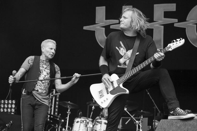 Dwa miesiące po poważnym wypadku na skutek odniesionych wówczas obrażeń zmarł Pete Way, wieloletni basista i założyciel brytyjskiej hardrockowej grupy UFO.