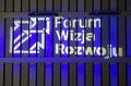 Forum Wizja Rozwoju: Produkt, pracownik i finansowanie - klucze do sukcesu