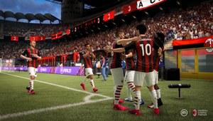 FIFA 21 bez wersji demo