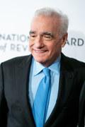 Nowy film Martina Scorsese będzie kosztował fortunę