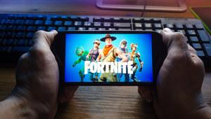 Nie spodziewajcie się szybkiego powrotu Fortnite na iOS. Szef Epic wściekły