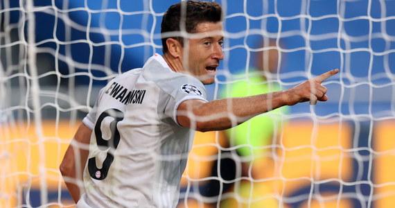 """Prezes Bayernu Monachium Karl-Heinz Rummenigge ujawnił, że Gianni Infantino potwierdził mu, że nagroda dla najlepszego piłkarza roku zostanie jednak przyznana. Przyjęliśmy to z dużą radością - powiedział były znakomity zawodnik w rozmowie z """"Kickerem""""."""