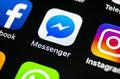 Facebook zaczyna łączyć czat Instagrama i Messengera