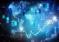 Deloitte: Pranie pieniędzy za 1,87 bln euro