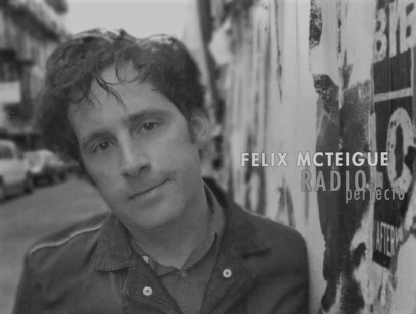 Edward McTeigue autor piosenek współpracujący m.in. z takimi artystami jak Florida Georgia Line i Dallas Smith, zmarł, mając 48 lat.