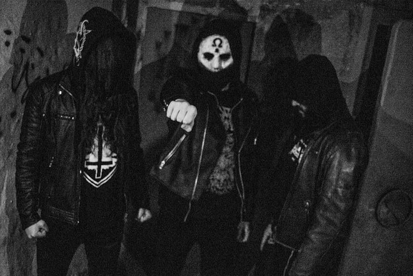 """Pod koniec sierpnia swą premierę mieć będzie """"Poison Of Being"""", pierwsza duża płyta warszawskiej grupy Cultum Interitum."""