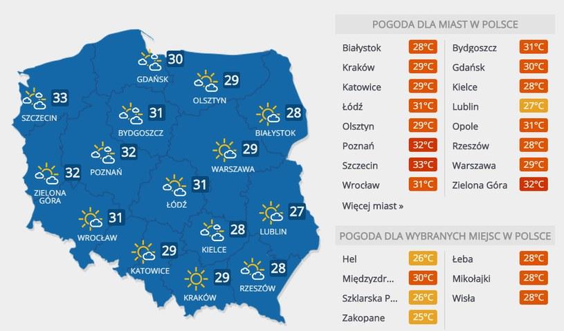 /Interia.pl /