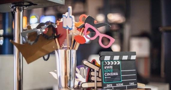 Klimat i prawa człowieka – to temat środowej odsłony Green Film Festivalu. Czwartego dnia zobaczymy aż 13 filmów. Cztery z nich to polskie produkcje.