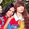 Earth Festival. Gwiazdy dla Czystej Polski: Viki Gabor i Kayah w końcu w duecie