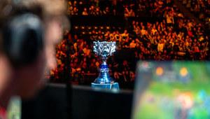 Dziś startują mistrzostwa League of Legends
