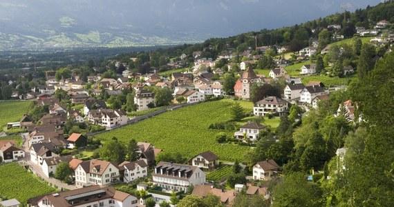 Liechtenstein postanowił skierować do Europejskiego Trybunału Praw Człowieka w Strasburgu pozew z żądaniem, by czeskie władze anulowały uznawanie jego obywateli za Niemców, co było podstawą dla powojennych konfiskat ich mienia na podstawie tzw. dekretów Benesza - poinformował w środę rząd alpejskiego księstwa.