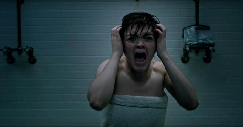 """Po dwuletnim oczekiwaniu i kilkakrotnej zmianie daty premiery na ekrany kin trafia w końcu długo oczekiwana produkcja """"Nowi mutanci"""". Spin off """"X-Menów""""zadebiutuje na polskich ekranach 26 sierpnia."""