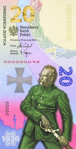 /Narodowy Bank Polski /