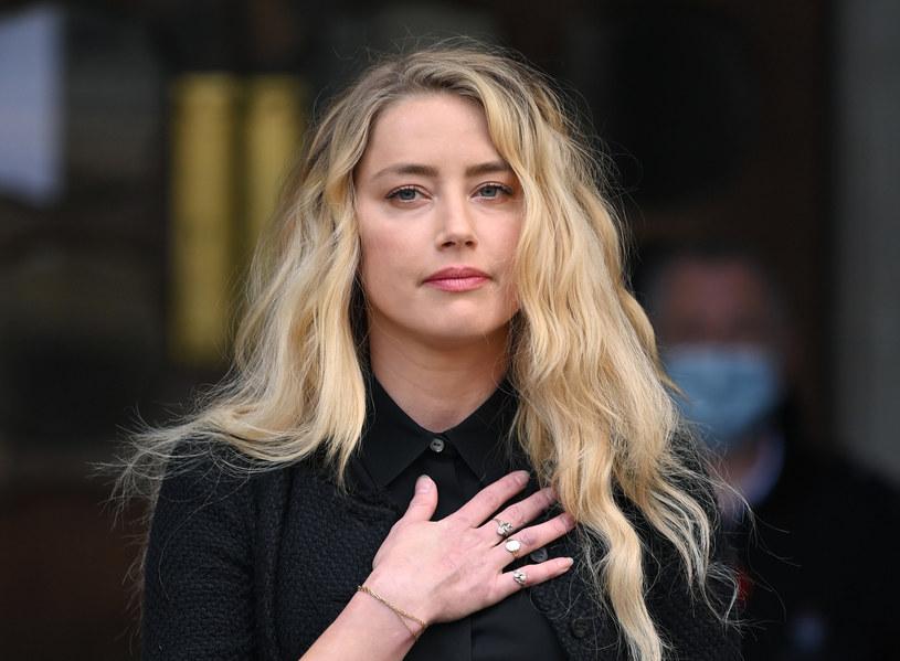 35-letnia aktorka ujawniła 1 lipca w mediach społecznościowych, że dzięki surogatce, 8 kwietnia powitała na świecie swoje pierwsze dziecko. Dziewczynka ma na imię Oonagh Paige.