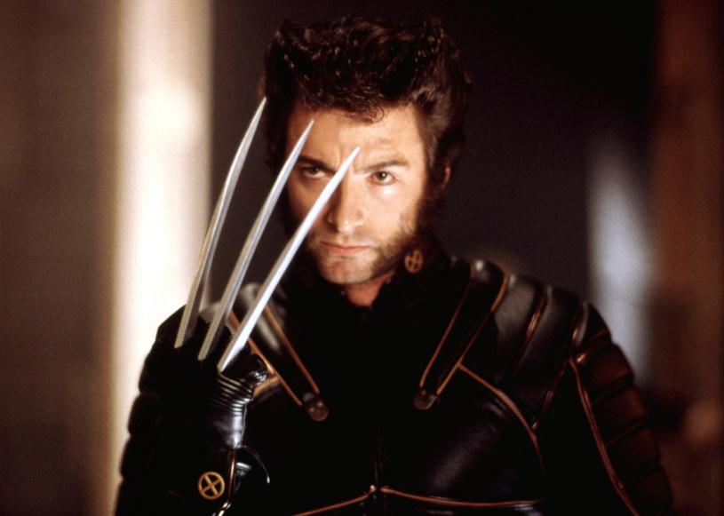 """Laureat Złotego Globu Hugh Jackman w najnowszym wywiadzie wspomina swój debiut w Hollywood. """"'X-Men'? Znajomi w branży radzili mi, żebym rozglądał się za innym filmem"""" - zdradza Jackman."""