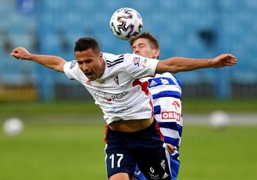 Ekstraklasa: Nowy sezon bez Gytkjaera, Angulo czy Białka