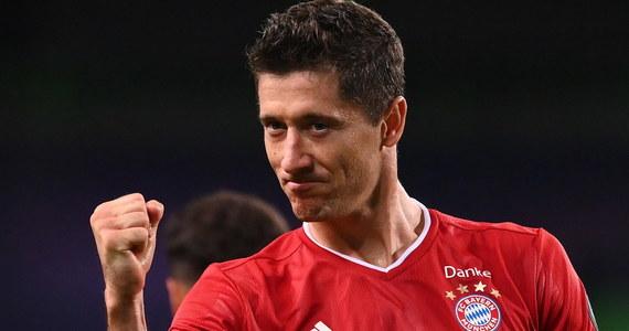 Trener Bayernu Monachium, Hansi Flick w samych superlatywach wypowiedział się o Robercie Lewandowskim. Szkoleniowiec mistrzów Niemiec jest pod wrażeniem genialnej gry kapitana reprezentacja Polski przyznając, że w jego opinii to najlepszy napastnik na świecie.
