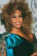 Producent filmu o Whitney Houston zapewnia, że ujawni wiele skandalicznych faktów