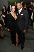 Dr. Dre i Nicole Young. Ciąg dalszy wojny o miliony dolarów