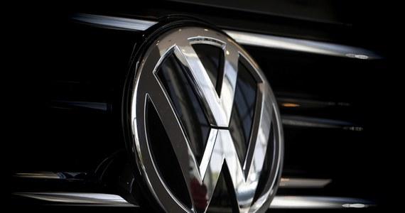 Potwierdzono zakażenie koronawirusem u jednego pracowników fabryki Volkswagen Poznań. Jej rzeczniczka prasowa Patrycja Kasprzyk zapewniła, że sytuacja nie ma wpływu na funkcjonowanie zakładu.