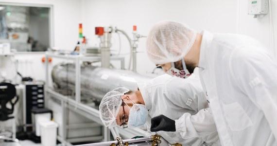 Gotowe są już stworzone przez polskich inżynierów elementy sondy kosmicznej, która wyleci w kierunku Jowisza. To wysięgniki z zamontowanymi czujnikami do badania atmosfery wokół tej planety, które wezmą udział w misji naukowej JUICE organizowanej przez Europejską Agencję Kosmiczną.