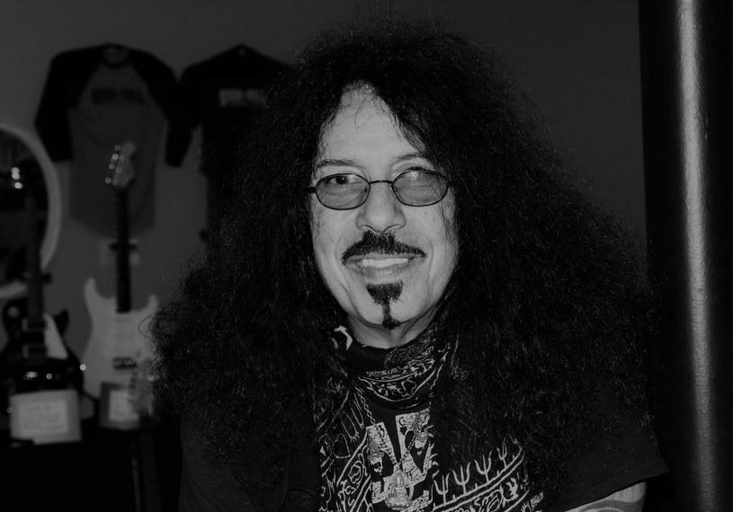 Frankie Banali, perkusista Quiet Riot, zmarł w wieku 68 lat. Zmagał się z chorobą nowotworową.