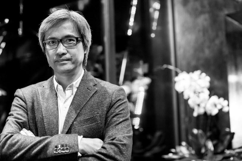 W wieku 58 lat w Hongkongu zmarł jeden z najbardziej znanych reżyserów filmowych specjalizujących się w kinie akcji, Benny Chan. Przyczyną śmierci artysty był rak jamy nosowo-gardłowej.
