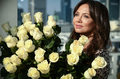 Kinga Rusin prowokuje na Instagramie