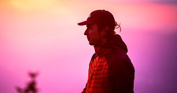 1200 kilometrów, ponad miesiąc wędrówki - to plan Mateusza Waligóry, który najczęściej chodzi po pustyniach. Tym razem spróbuje dowiedzieć się więcej o tym, co za progiem. A także posłuchać o kłopotach - samej Wisły, ale również tych, którym daje ona życie.