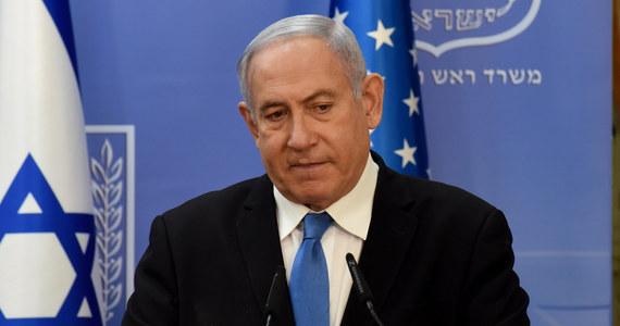 W Izraelu skłóceni koalicjanci na kilka godzin przed terminem doszli do porozumienia i parlamentowi udało się w poniedziałek odłożyć uchwalenie budżetu i tym samym uniknąć groźby przeprowadzenia czwartych wyborów parlamentarnych w ciągu niecałych dwóch lat.