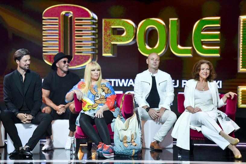 W piątek, 4 września, rozpocznie się Krajowy Festiwal Piosenki Polskiej w Opolu. Kto wystąpi na scenie?