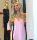 Paris Hilton po latach przyznała, że przeszła piekło