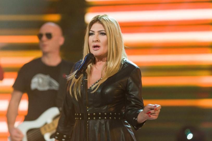 """W rozmowie z """"Faktem"""" Beata Kozidrak potwierdziła, że pracuje nad czwartą solową płytą. Czego można spodziewać się po nowym albumie wokalistki?"""