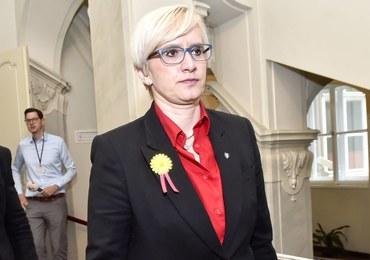 Koronawirus w Czechach. Zakażenia wśród posłów partii rządzącej