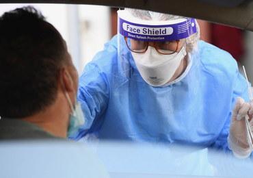 """""""El Pais"""": Druga fala epidemii koronawirusa w Hiszpanii"""