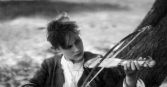 """We Włoszech, w prywatnej kolekcji, odnalazły się oryginalne płyty z muzyką do filmu Ryszarda Ordyńskiego z 1930 r. """"Janko Muzykant"""", jednego z pierwszych wyprodukowanych w Polsce pełnometrażowych filmów dźwiękowych. Informację przekazała Filmoteka Narodowa – Instytut Audiowizualny."""