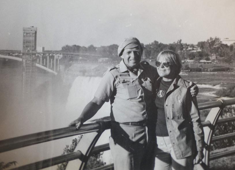 Pod koniec września, na kilka miesięcy przed stuleciem urodzin wielkiego podróżnika, operatora i dziennikarza, Tony'ego Halika, do kin wejdzie film dokumentalny poświęcony jego życiu. Dzieło powstało na bazie materiałów archiwalnych, których znaczna cześć pochodzi z prywatnego archiwum Halika oraz Elżbiety Dzikowskiej i nie była nigdy publikowana.