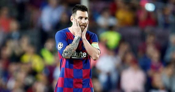 Leo Messi. Cokolwiek napiszemy o argentyńskim piłkarzu - będzie niewystarczające. Najlepszy, niesamowity, wspaniały. Od lat dziesiątki, setki akcji, strzałów, dryblingów czy goli z jego udziałem budziło emocje na całym świecie. Messi to Barcelona. Wie to każdy młody kibic futbolu. Ba, niektórzy innej Barcelony nie znają. Czy to już koniec epoki?