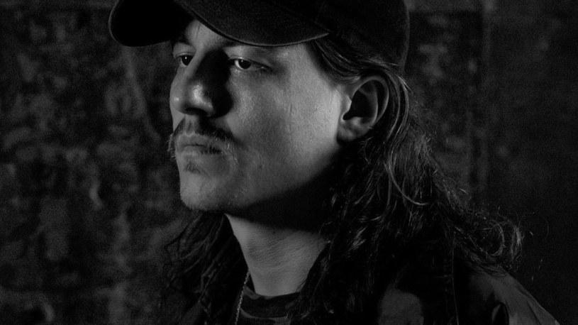 W poniedziałek, 24 sierpnia, zmarł Riley Gale, frontman amerykańskiej grupy Power Trip.